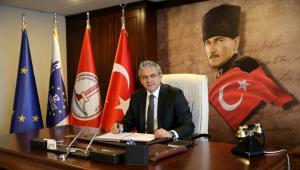 KARŞIYAKA: BAŞKAN AKPINAR'DAN MECLİS ÜYELERİNE BANKACILIK DERSİ!