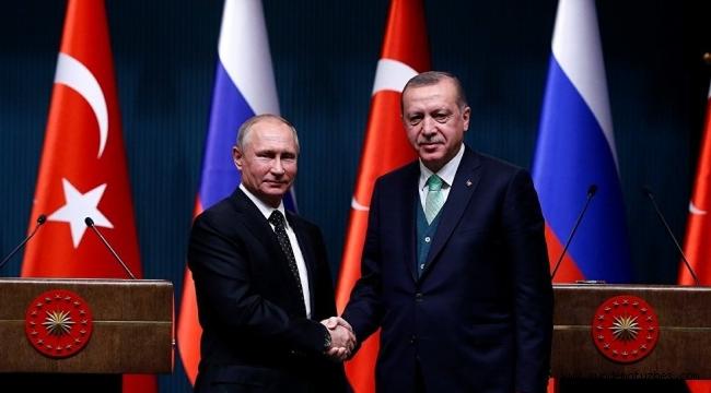 Rusya ve Türkiye iki dilde eğitim gören öğrenciler için yaz okulları açmak istiyor