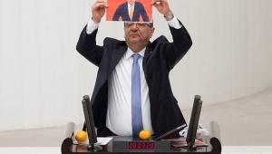 CHP'li Göker: Fatih Portakal'ı size yedirtmeyiz