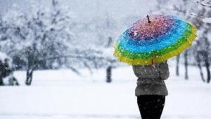 İzmir'de hava durumu nasıl? Meteoroloji'den son dakika hava durumu açıklaması 15 Aralık