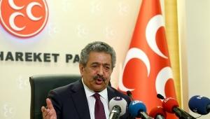 MHP yasa teklifi hazırlıyor: FETÖ mensubu hakimlerin kararları için yeniden yargılama zorunlu olsun