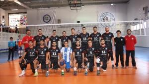 Milas Belediyespor Beşiktaş'ı ağırlayacak