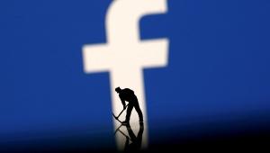 Sızdırılan iç yazışmalar Facebook'un Netflix ve Airbnb'ye ayrıcalık tanıdığını ortaya koydu
