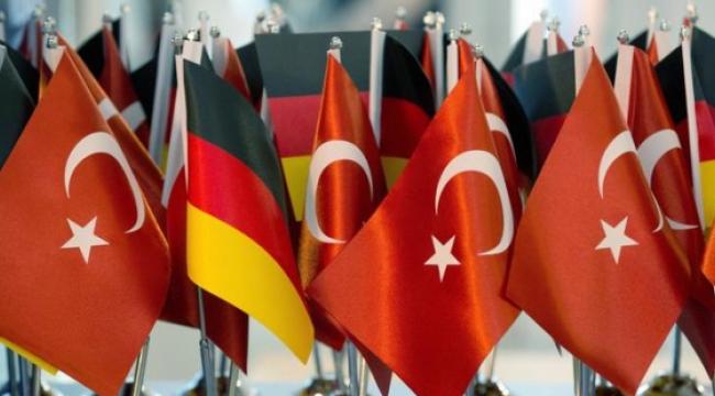 Türkiye'den AB ülkelerine iltica başvurularında rekor