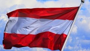 Avusturya'da hükümet ortağı aşırı sağcı partinin toplantısında 'Hitler selamı' iddiası