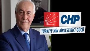 CHP'DE KRİZ YOK! İZMİR'DE DE…