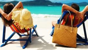 Tatil düşleyenlere kötü haber: Geçen yıl fiyatlar düşer algısı vardı, bu yıl tarih yaklaştıkça tıkır tıkır artacak