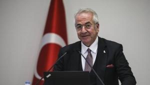 TÜSİAD, Dünya Bankası ile anlaşma imzaladı
