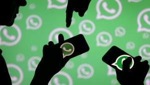 WhatsApp'ta ilginç hata: Mesajlarınız başkalarına gidebilir