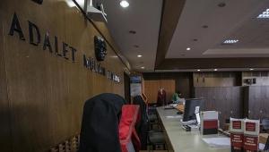 2 polis oğlu açığa alınan Yargıtay Hakimi: Görevi bırakırsam tutuklanırım