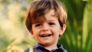 3 yaşındaki Alperen Sakin'in ölümüne ilişkin temyiz davasında, yerel mahkemenin kararı bozuldu