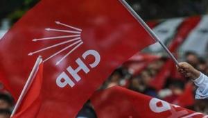 CHP Çiğli meclis adayları belli oldu