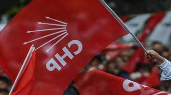 İşte CHP Narlıdere meclis listesi