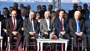 """Kılıçdaroğlu: """"Bir değil iki 15 Temmuz var"""""""