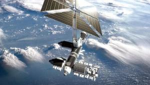 Sabancı'dan 'uzay' yatırımı