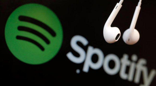 Spotify'ı ücretsiz kullananlara kötü haber