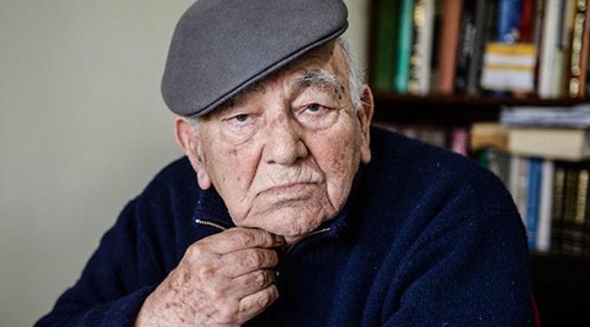 Tarihçi Kemal Karpat hayatını kaybetti