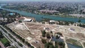 Belediyeler borç batağında; AKP ve MHP'liler ilk sıralarda