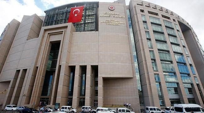 'FETÖ borsası' iddiası: İstanbul'da 2 cumhuriyet savcısı açığa alındı