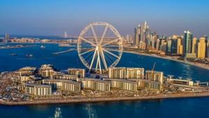 Dubai'de şirket kurmak isteyenlere...