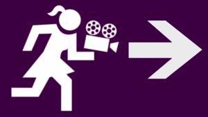 Gezici Filmmor Kadın Filmleri Festivali Adana'da