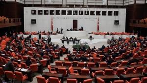 Kazanan vekiller belediye başkanlığını tercih ederse CHP ve HDP'nin sandalye sayısı kaça düşecek?