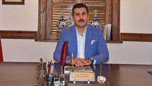 Seçimi kaybeden AKP'li başkan 300 işçiyi işten çıkardı