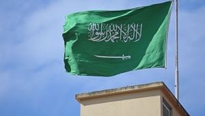 Suudi Arabistan 37 vatandaşını idam etti