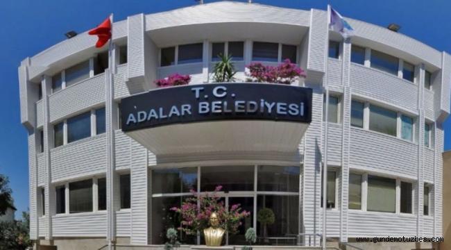 Adalar Belediyesi: Faytonlarla ilgili sorumluluk İBB'ye ait