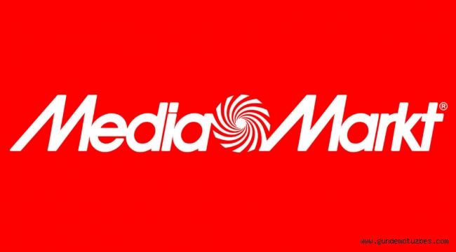 MediaMarkt'tan akıllı telefonlarda ÖTV artışı öncesi bayram fırsatı