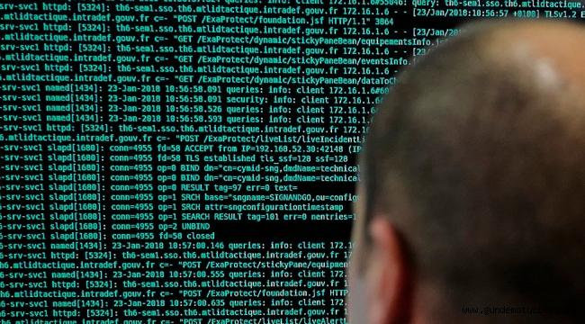 Rusya, Windows'tan yararlanılmadan kullanılabilen yerli bir yazılım üretti