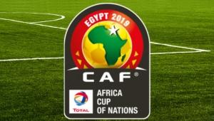 Afrika kıtasının futbol şöleni başlıyor