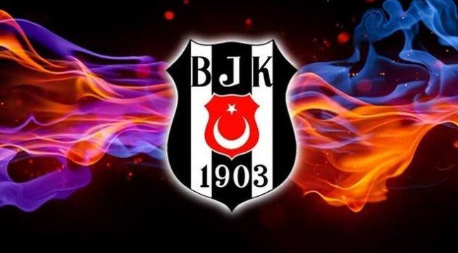 Beşiktaş, Şeref Bey'i andı