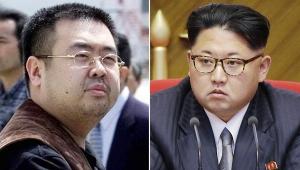 'Kim Jong-un'un öldürülen üvey kardeşinin CIA ajanlığı doğrulanamadı'