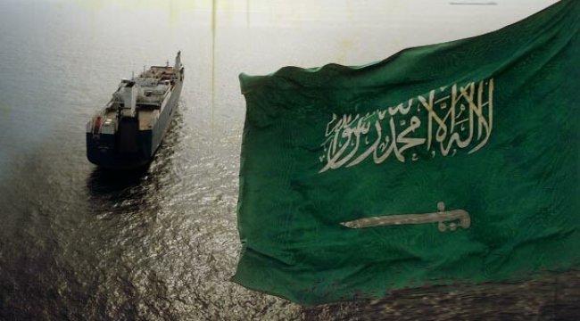 Körfez saldırısından sonra Suudiler harekete geçti