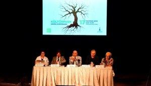 Kültürpark imar planı yeniden ele alınacak