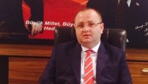 Türkiye'nin yeni Susurluk'unda neler oluyor... Ahmet Kurtuluş cinayetinin şifreleri