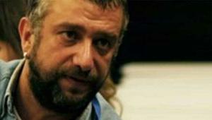 Ünlü oyuncu Haktan Pak hayatını kaybetti