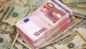 Dolar ve euro ne kadar? 9 Temmuz döviz kuru...