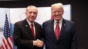 Kaynaklara göre G-20'deki zirve her şeyi belirledi: Erdoğan, Trump'ı hem övdü hem tehdit etti