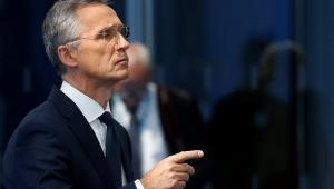 NATO, Rusya'ya 2 Ağustos'a kadar zaman tanıdı: Koordineli yanıt veririz