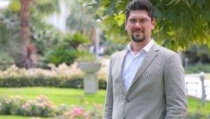 Türk akademisyenden uluslararası yatırımcılara öneri