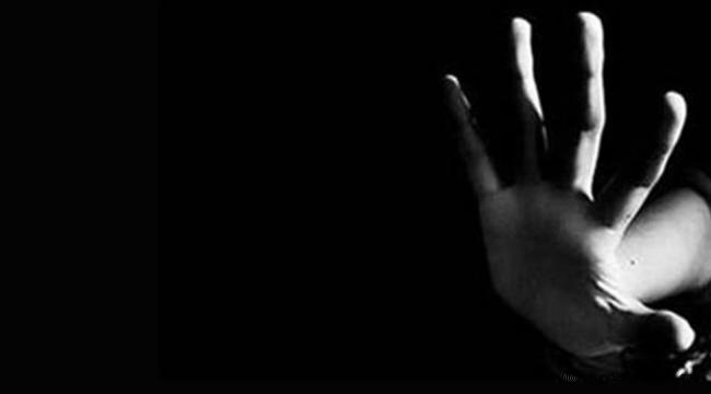 '2019'un ilk altı ayında Şanlıurfa'da 378 çocuk istismara maruz kaldı'
