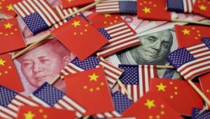 ABD, Çin'i 'döviz manipülatörü' ilan etti