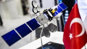 Bakan açıkladı! 3 uydu daha hizmete girecek