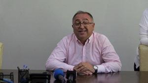 CHP'li Yalova Belediyesi'nde de skandal! Vefa Salman akrabalarını doldurmuş