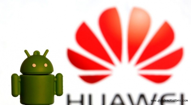 Huawei, Google servislerini kullanan iki cihaz daha piyasaya sürecek