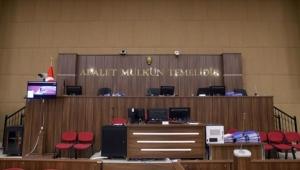 İçişleri Bakanlığı'ndan THK ve Kızılay Derneği eski yöneticilerine suç duyurusu