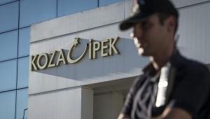 Koza İpek Holding davasında AKP detayı
