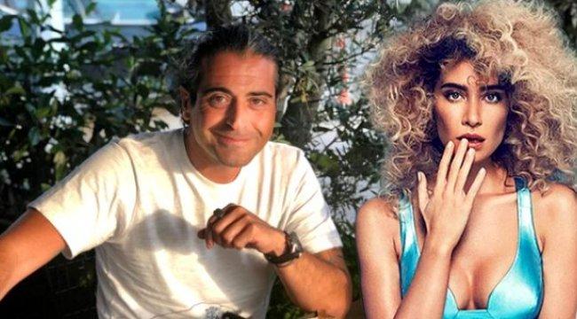 Sıla ile aşk yaşayan Hazer Amani'nin bayram paylaşımında dikkat çeken detay